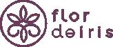 Flor de Íris